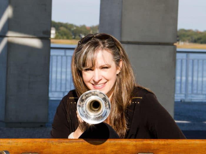 Susan Messersmith